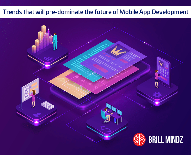 Trends-that-will-pre-dominate-the-future-of-Mobile-App-Development