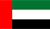 UAE - Copy