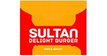 3.Sultan