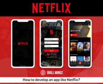 Netflix-min