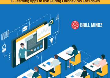 E-Learning Apps to use During Coronavirus Lockdown