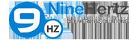 Mobile App Development Companies The NineHertz
