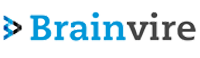 Mobile App Development Companies Brainvire Infotech Inc