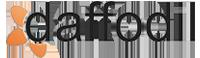 Mobile App Development Companies  Daffodil Software