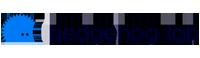 Development Company Hedgehog lab