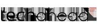 Mobile App Development Companies TechAhead