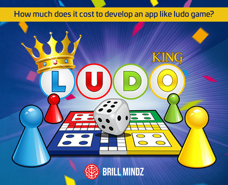 how-much-does-it-cost-to-develop-an-app-like-ludo-game/