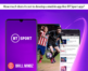 How much does it cost to develop a mobile app like BT Sport app