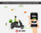 How much will it cost to develop a food delivery app like UberEATS